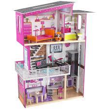 modern dollhouse furniture sets. Modern Dollhouse Furniture Sets C