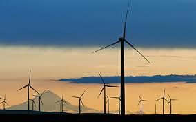 Wind Turbine <b>Blade</b> Design & Technology   GE Renewable Energy