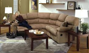 u shaped sectional with recliner.  With Sectional Sofa With Recliner Reclining  Chaise U Shaped Repair On N