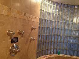 multiple shower heads. marriott\u0027s sabal palms: large shower with multiple heads s