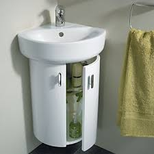 small bathroom ideas.  Small Basins With Small Bathroom Ideas S