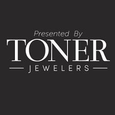 toner jewelers reviews overland park