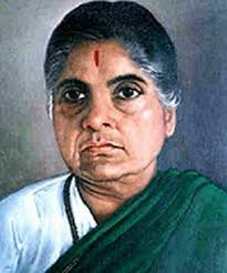 Telangana Freedom Fighters Chart 8 Indian Women Freedom Fighters We Raise Our Hands To Salute