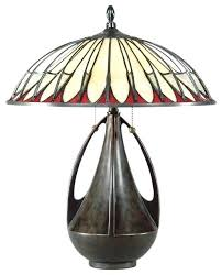 quoizel table lamp catchy table lamp arts and crafts mission table quoizel lenox table lamps