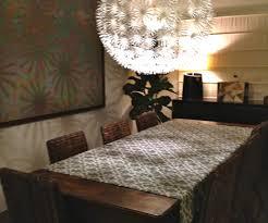 large size of splendent bedroom light wall light kitchen light pendant lighting light bulbs fixtures