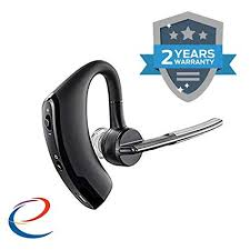Supreno Plastic And Metal Jogger Headset Bluetooth Anti Radiation Voice Control For All Smartphone And Ios Devices Assorted