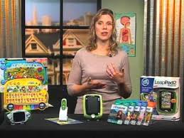 Best Learning Toys for 5-, 6- \u0026 7-year-olds - YouTube