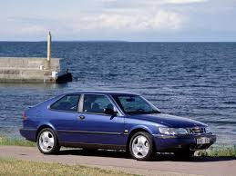 SAAB 900 Coupe specs - 1994, 1995, 1996, 1997, 1998 - autoevolution