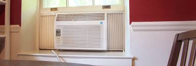 Small Bedroom Air Conditioner How To Size A Window Air Conditioner Consumer Reports