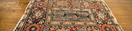 foot square area rugs charming 7x7 square rug 4 within square rugs 7x7