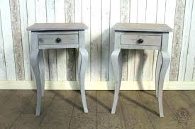 full size of tall narrow side table uk small white skinny bedside thin tables reclaimed pine