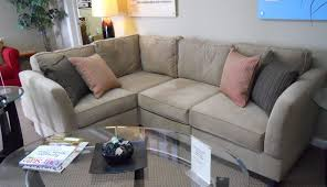 home for best sectionals couches slipcover small leather studio patio large outdoor under white apartments furniture