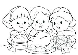 Kindergarten Graduation Coloring Pages Free Kindergarten Sight Word Coloring Sheets Math Color Pages