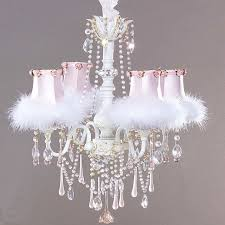 teenage bedroom lighting. delighful teenage shab chic girls bedroom lamps touquettois with teenage lighting