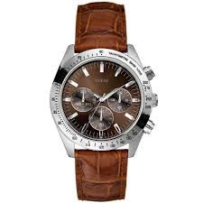 best men brown leather watch photos 2016 blue maize men brown leather watch