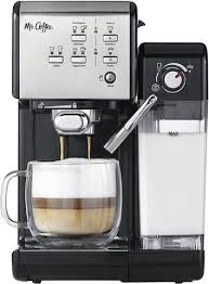 Coffee coffee maker operating guides and service manuals. Best Latte Machine Top 6 Latte Makers For A Whole Latte Love In 2021 Black Ink Coffee Company