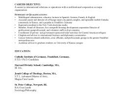 Resume Beautiful Career Change Resume Best Images About Career