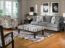 Furnitures Ideas Amazing Rent To Own Ashley Furniture Rent To