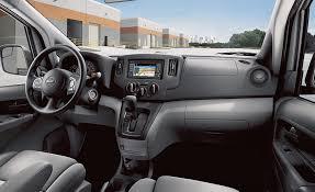 2015 nissan nv200 interior. Brilliant Nv200 New Nissan NV200 Interior To 2015 Nv200