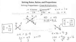 Math homework help ratios Ssays for sale IPA and APK Free Download IPA and  APK Free