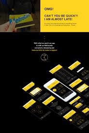 Mta Metrocard Design New York City Metrocard Refill App Athens Chen Medium