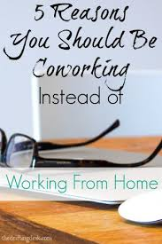 Office Jobs For Teens Working From Home Business Ideas Pinterest Home Work From