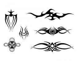 Small Picture Download Small Tattoo Templates danielhuscroftcom