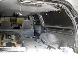 1989 suburban interior build interior tech gmc4x4 suburban interior teardown jpg