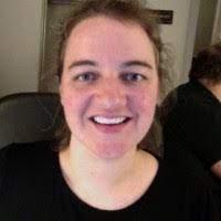 """8 """"Kim Francoeur"""" profiles   LinkedIn"""