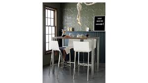 tall dining room tables. Stilt42inhighdiningtableMR17. StilttablecellarwinerackJL16. StilttablewingarmwallsconceJL15. StilttableblancheflushmountJN16. StilthighdiningtblJL13 Tall Dining Room Tables