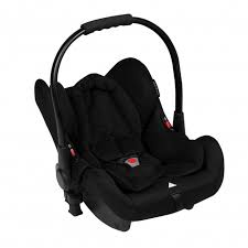ickle bubba galaxy group 0 car seat with free foot warmer