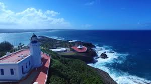 Arecibo Light Sport Club Arecibo Lighthouse And Historial Park El Faro