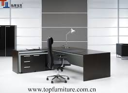 modern office tables  home