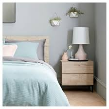 Target Bedroom Decor 1