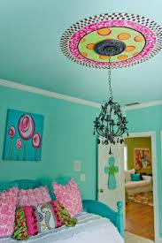 pink chandelier for kids room pink chandelier childrens bedroom best paris bedroom for girls images on