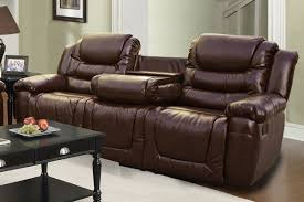 Sears Canada Furniture Living Room Sectional Sofas Sears Canada Best Sofa Ideas