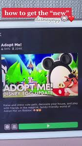 Roblox doing id codes.mad at disney,how you like that! Descubra Videos Populares Sobre Mad Hatter Disney Tiktok