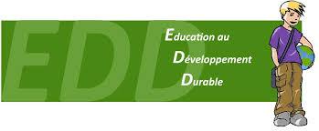 """Résultat de recherche d'images pour """"éducation au développement durable"""""""