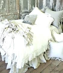 ruffle duvet cover queen ruffle duvet cover queen ruffle duvet cover vintage ruffle duvet cover from