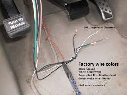 jeep xj trailer brake wiring wiring diagram technic jeep xj trailer brake wiring