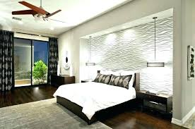 Track lighting in bedroom Living Room Round Track Lighting Bedroom Lighting Recessed Lighting For Bedroom Bedroom Recessed Lighting Bedroom New Jolly Round Round Track Lighting Home And Bedrooom Round Track Lighting Round Back Cylinder White Light With White