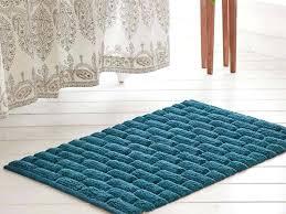 patterned towels for bathroom bathrooms design patterned towels colorful bath decorative towel with regard to colorful bathroom rugs patterned bathroom hand