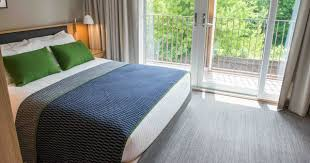 New College Bedrooms Rated U0027first Classu0027 By Overnight Guests   Cambridge  Network