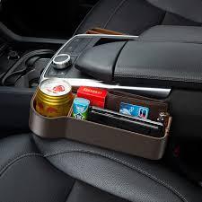 Купить Автомобильный <b>органайзер Baseus Elegant</b> Car Storage ...