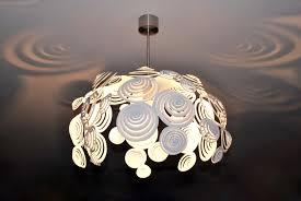 chandelier lamp emmanuel