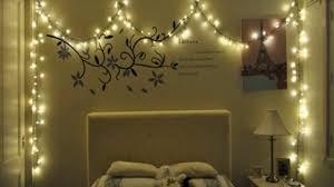 white christmas lights in bedroom.  Lights Intended White Christmas Lights In Bedroom E