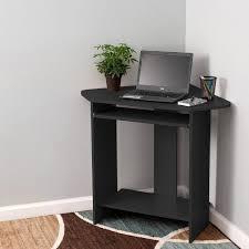 computer desktop furniture. Desk Office Table Furniture Computer Workstations For The Home Desktop E