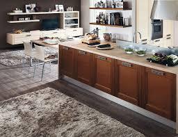 hardwood floors kitchen. Kitchen-hardwood-flooring2 Hardwood Floors Kitchen I