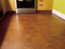 Cork Floor In Kitchen Pros And Cons Decor 43 Modern Cork Flooring Beautiful Cork Floors Modern Cork