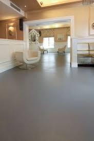 painted concrete floorsHow To Paint Concrete Floor In Basement  Basements Ideas